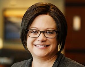 Stephanie Wisneski