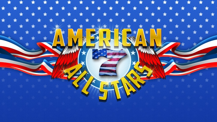 Picture for American 7 All Stars