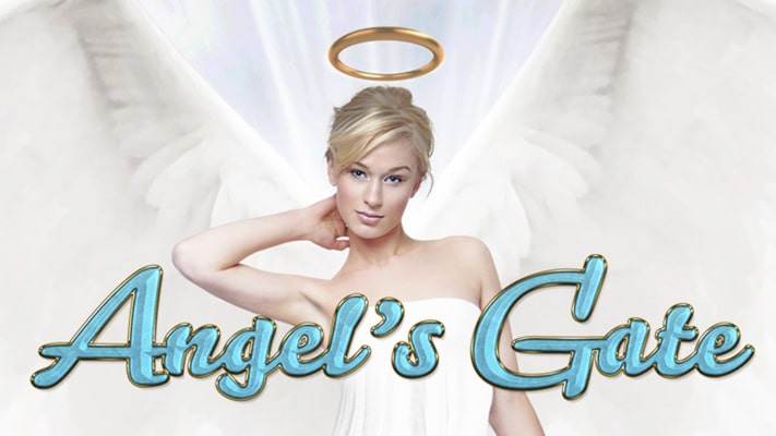 Picture for Angel's Gate