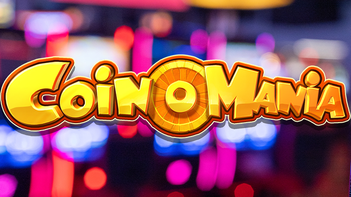 Picture for Coin O Mania