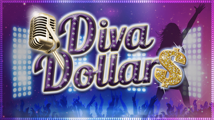 Picture for Diva Dollars