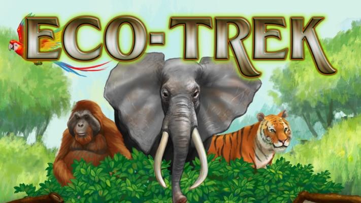 Picture for Eco Trek
