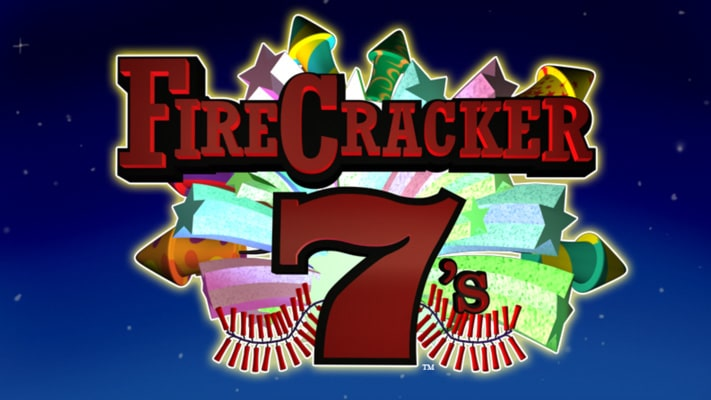 Picture for Firecracker 7's
