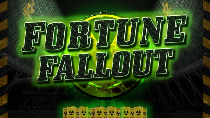 Picture for Fortune Fallout