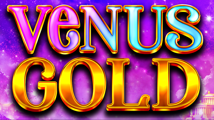 Picture for Venus Gold