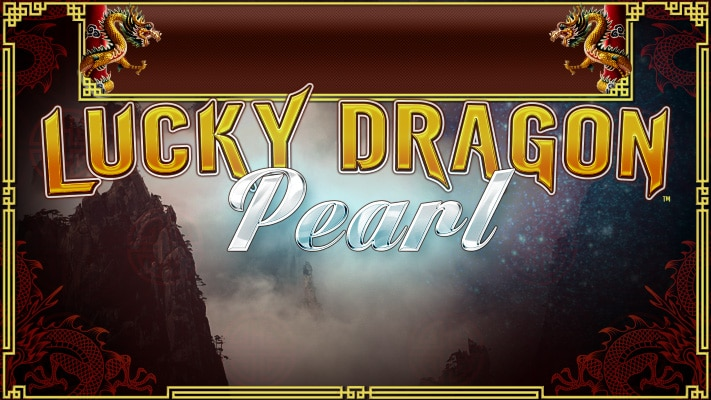 Picture for Lucky Dragon Pearl