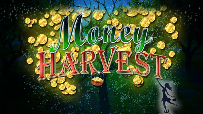 Picture for Money Harvest