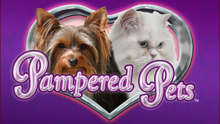 Picture for Pampered Pets