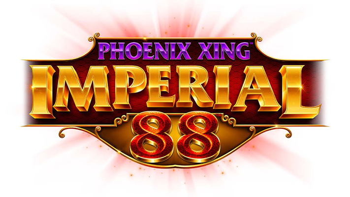 Picture for Phoenix Xing Imperial