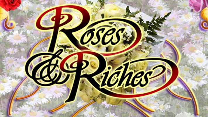 Picture for Roses & Riches