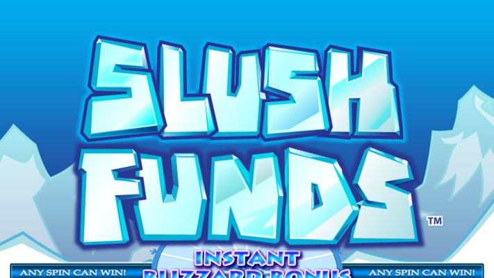 Picture for Slush Funds