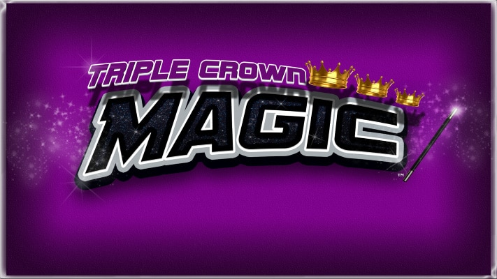 Picture for Triple Crown Magic