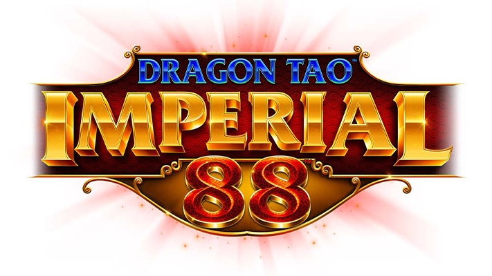 Picture for Dragon Tao Imperial
