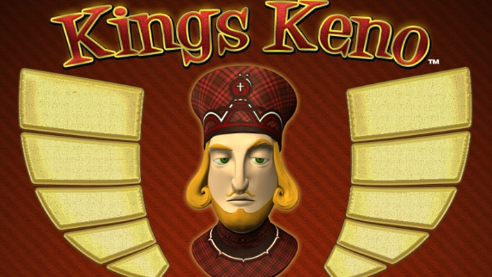 Picture for King's Keno