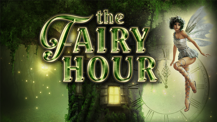 Picture for The Fairy Hour