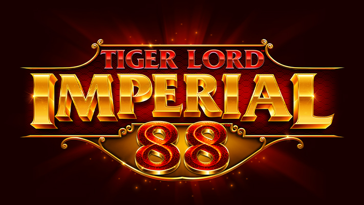 Picture for Tiger Lord Imperial