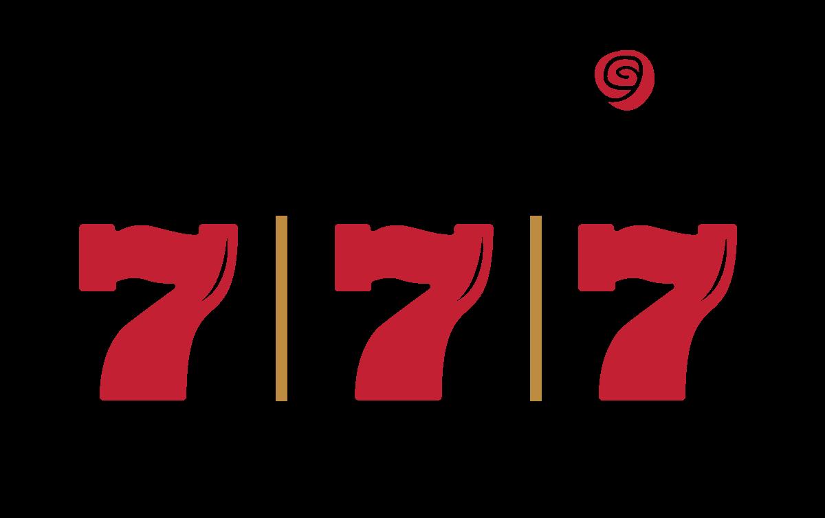 Rosie's Game Room Logo